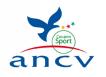 ancv2