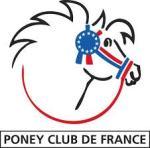 logo_ffe2