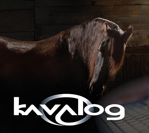 Accès à Kavalog