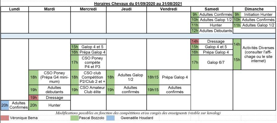 horaires_chevaux_2020