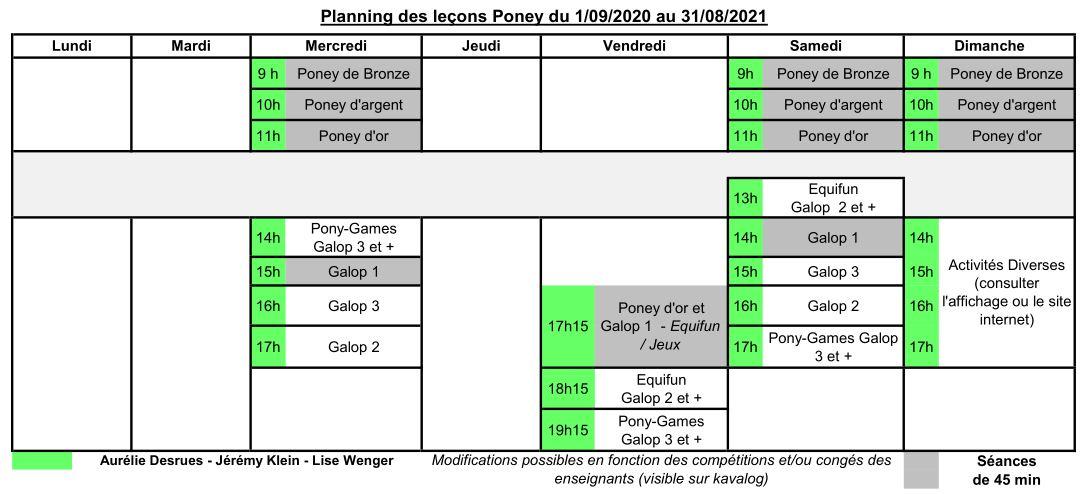 horaires_poneys_2020